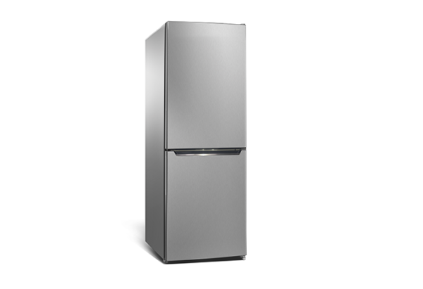 New - Chiq 250L Bottom Mount CBM250S 1 | Fridge Factory
