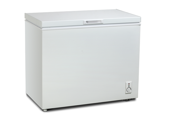 New - Chiq 200L Chest Freezer - CCF200W 1 | Fridge Factory