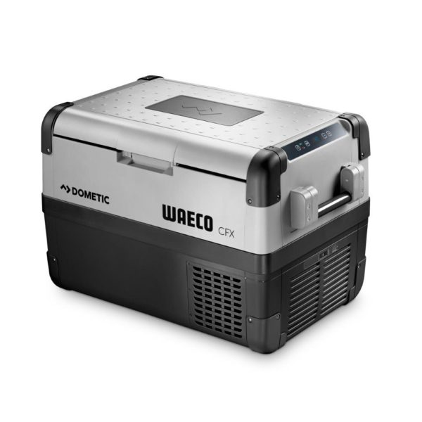 New - Dometic Waeco CFX50W 1 | Fridge Factory
