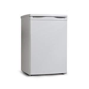 New – Chiq 89L Freezer Single Door CSF089W