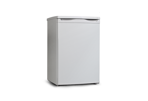 New - Chiq 89L Freezer Single Door CSF089W 1 | Fridge Factory