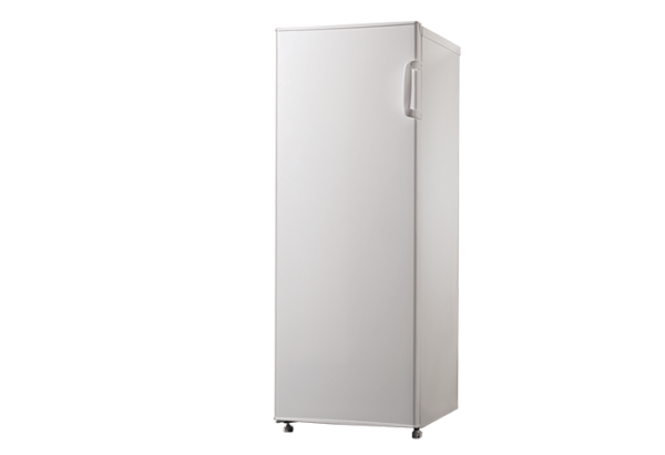 New - Chiq 185L Freezer Single Door CSF185W 1 | Fridge Factory