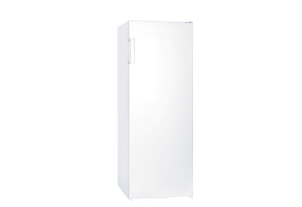 New - Chiq 190L Freezer Single Door CSF190W 1 | Fridge Factory