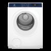 Factory Second - Electrolux 6.0kg Auto Vented Dryer EDV6051 2 | Fridge Factory