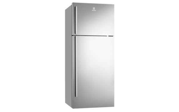 Factory Second - Electrolux 460L Top Mount Fridge ETE4607SA 1 | Fridge Factory