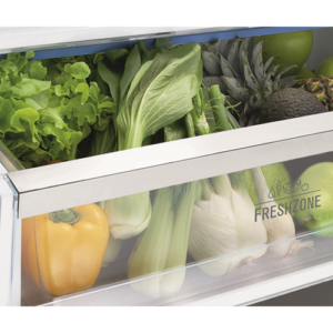 Factory Second - Electrolux 460L Top Mount Fridge ETE4607SA 3 | Fridge Factory