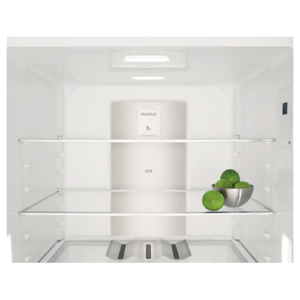 Factory Second - Electrolux 460L Top Mount Fridge ETE4607SA 4 | Fridge Factory