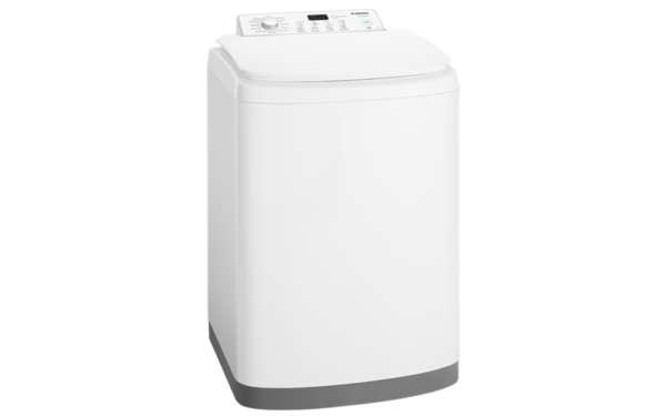 Factory Second - Simpson 6.5Kg Top Loader SWT6541 1 | Fridge Factory