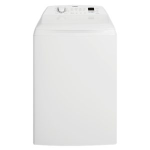 Factory Second - Simpson 8.0Kg Top Loader SWT8043 3 | Fridge Factory