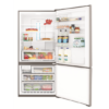 Factory Second - Westinghouse 530L Bottom Mount Fridge White WBE5300WA-R 2 | Fridge Factory