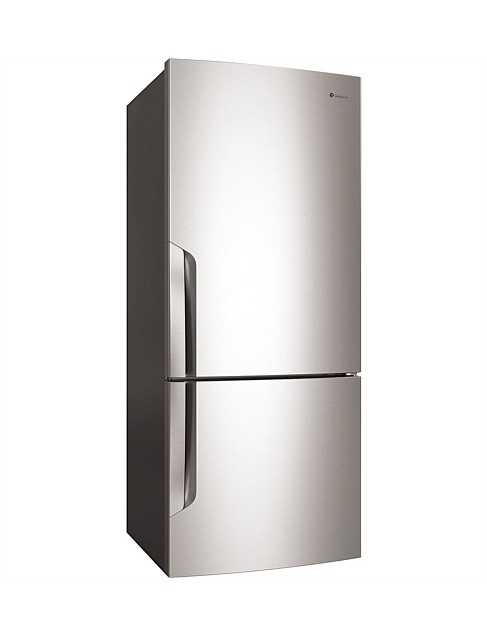 Factory Second - Westinghouse 450L Bottom Mount WBE4500SA-R 1 | Fridge Factory