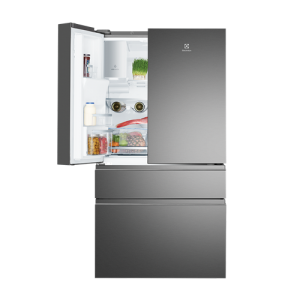 Factory Second - Electrolux 681L French Door EHE6899BA 2 | Fridge Factory