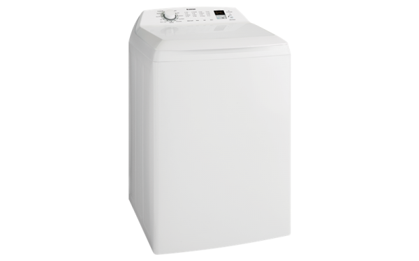 Factory Second - Simpson 9.0Kg Top Loader SWT9043 1 | Fridge Factory