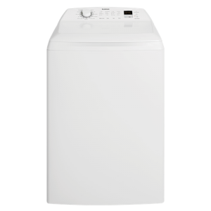 Factory Second - Simpson 9.0Kg Top Loader SWT9043 2 | Fridge Factory
