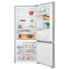Factory Second - Westinghouse 450L Bottom Mount WBE4500SB-R 3 | Fridge Factory