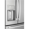 Factory Second - Westinghouse 702L French Door WHE7074SA 3 | Fridge Factory