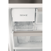 Factory Second - Electrolux 530L Stainless Steel Bottom Mount EBE5367SA 3 | Fridge Factory