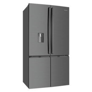 Factory Second – Westinghouse 600L Dark Stainless Steel WQE6060BA