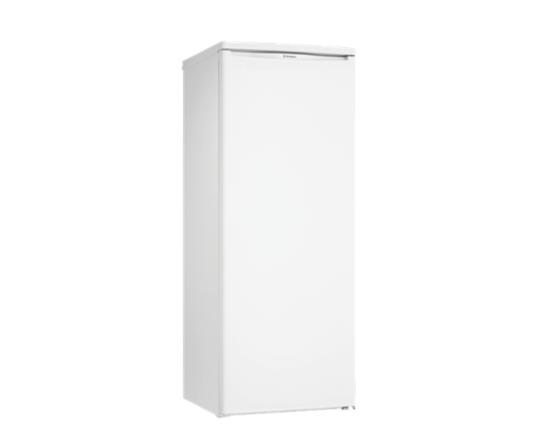 Factory Second - Westinghouse 240L Single Door Fridge WRM2400WD 1 | Fridge Factory