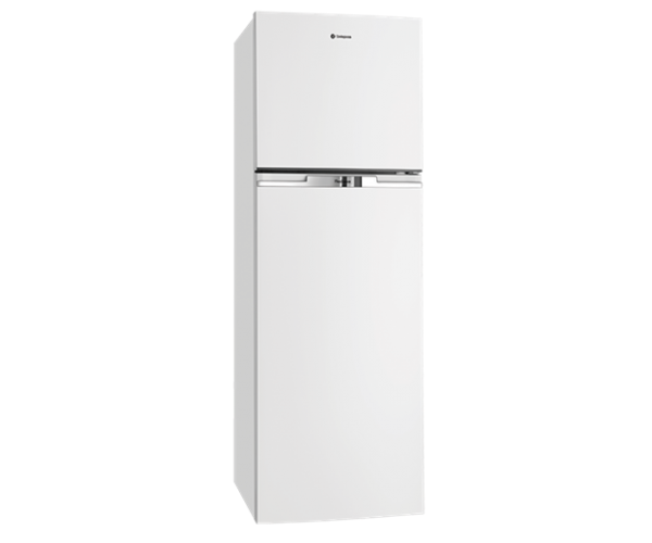 Factory Second - Westinghouse 370L Top Mount WTB3700WB 1 | Fridge Factory