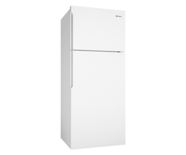 Factory Second - Westinghouse 460L Top Mount WTB4600WB 1 | Fridge Factory