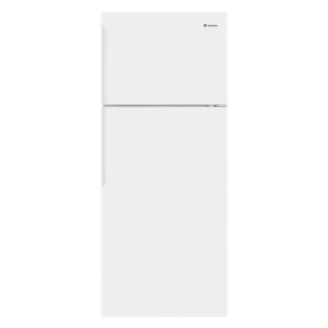Factory Second - Westinghouse 460L Top Mount WTB4600WB 2 | Fridge Factory