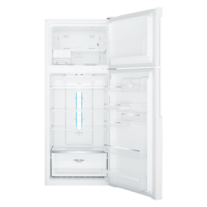 Factory Second - Westinghouse 460L Top Mount WTB4600WB 3 | Fridge Factory