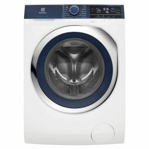 Factory Second – Electrolux 9kg Front Load Washing Machine EWF9043BDWA