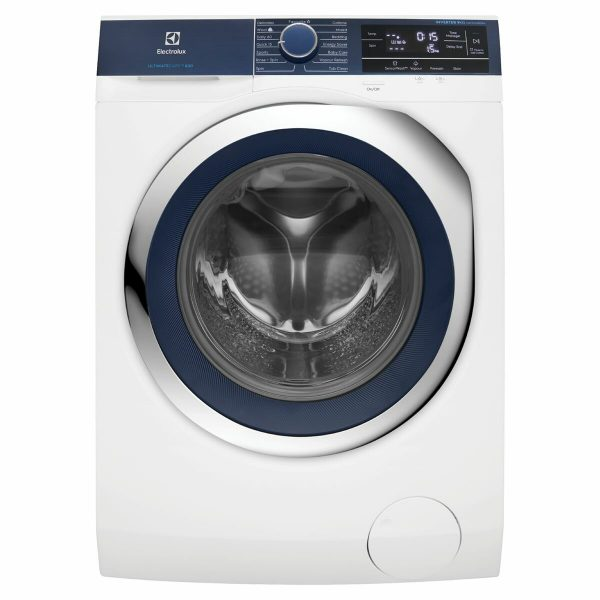 Factory Second - Electrolux 9kg Front Load Washing Machine EWF9043BDWA 1 | Fridge Factory