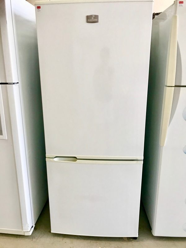 Kelvinator KBM4300WB 1 | Fridge Factory