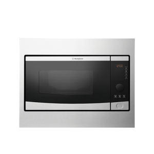 WMB2802SA 28 litre built in Microwave oven 2 | Fridge Factory