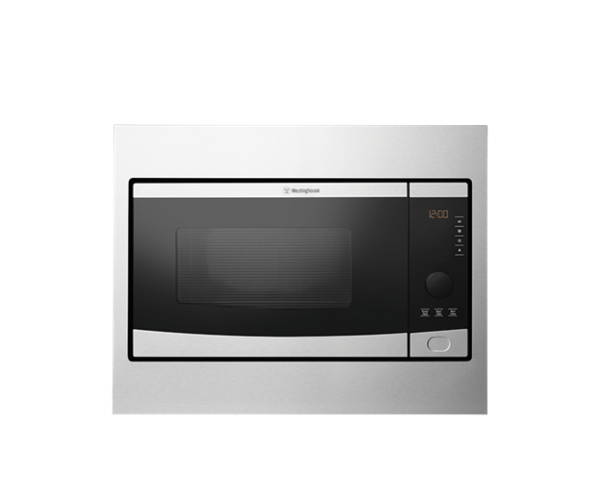WMB2802SA 28 litre built in Microwave oven 1 | Fridge Factory