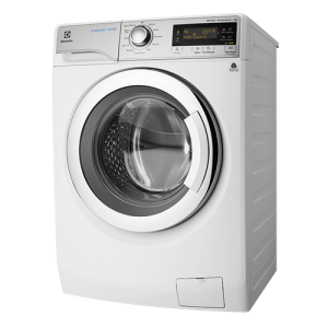 Factory Second – Electrolux 9kg Front Load Washing Machine EWF14933