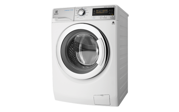 Factory Second - Electrolux 9kg Front Load Washing Machine EWF14933 1 | Fridge Factory