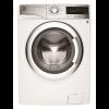 Factory Second - Electrolux 9kg Front Load Washing Machine EWF14933 2 | Fridge Factory