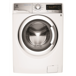 Factory Second - Electrolux 9kg Front Load Washing Machine EWF14933 2 | Fridge Factory