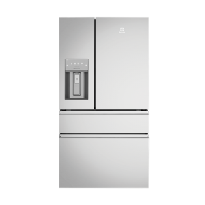 Factory Second - Electrolux 681L French Door EHE6899SA 2 | Fridge Factory