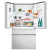 Factory Second - Electrolux 681L French Door EHE6899SA 3 | Fridge Factory