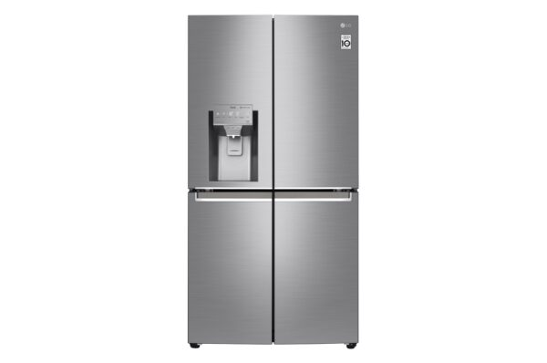 Factory Second - LG 708L French Door GF-L708PL 1 | Fridge Factory