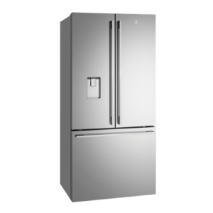 Factory Second - Electrolux 524L French Door EHE5267SC 2 | Fridge Factory