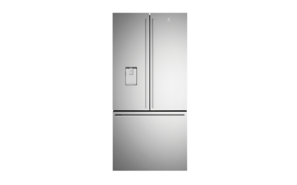 Factory Second - Electrolux 524L French Door EHE5267SC 1 | Fridge Factory
