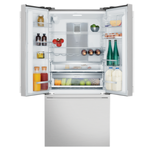 Factory Second - Electrolux 524L French Door EHE5267SC 3 | Fridge Factory