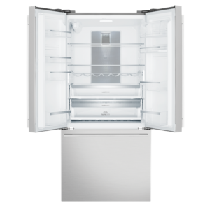 Factory Second - Electrolux 524L French Door EHE5267SC 4 | Fridge Factory
