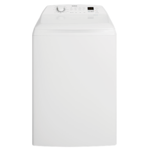Factory Second - Simpson 12Kg Top Loader SWT1254LCWA 2   Fridge Factory