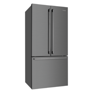 Factory Second - Westinghouse 524L French Door WHE5204BB 4 | Fridge Factory