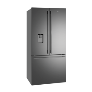 Factory Second - Electrolux 524L French Door EHE5267BB 4 | Fridge Factory