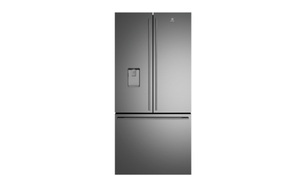 Factory Second - Electrolux 524L French Door EHE5267BB 1 | Fridge Factory