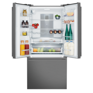 Factory Second - Electrolux 524L French Door EHE5267BB 2 | Fridge Factory