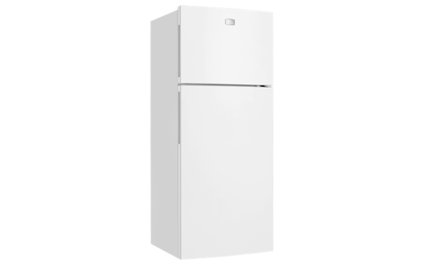 Factory Second - Kelvinator 460L Top Mount Fridge KTM4602WC 1 | Fridge Factory