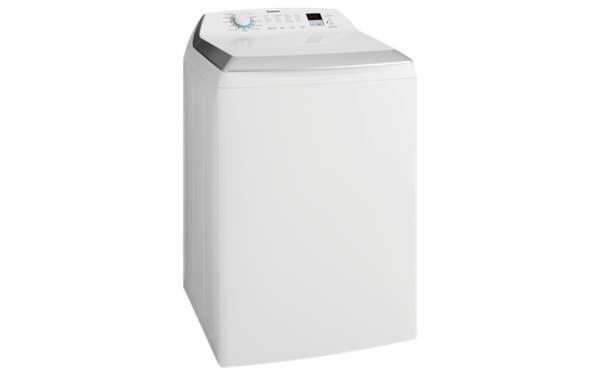 Factory Second - Simpson 10.0Kg Top Loader SWT1043 1 | Fridge Factory